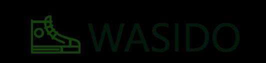 WASIDO